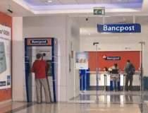 Rocada: Bancpost ar putea fi...