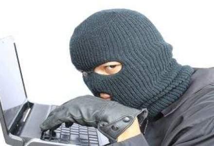 Kaspersky Lab: Peste 40% dintre victimele fraudelor online nu si-au recuperat banii
