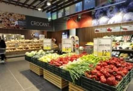 Billa deschide doua noi magazine in Rasnov si Cernavoda