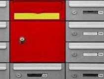 Piata serviciilor postale a...