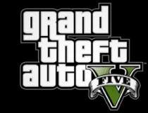 Jocul GTA 5 doboara record...
