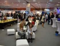 Reportaj: IMWorld 2013, ,,o...