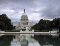 Congresul SUA, aproape de o...