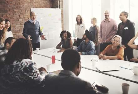 Ghid pentru revenirea la birou: cum eviți aglomerația în cadrul companiei