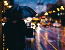 ANM: Vreme instabilă în...