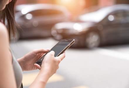 Transportul alternativ își revine încet în lipsa clienților care își petreceau timpul în oraș