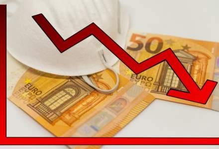 Şeful FMI avertizează că este puţin probabilă o redresare completă până în 2021