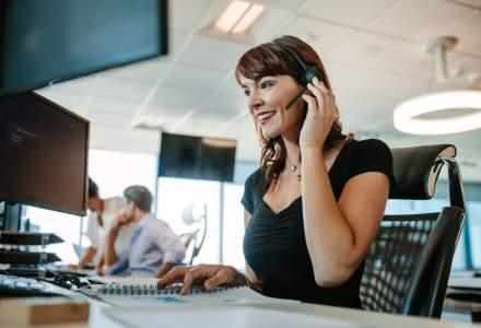 Cinci domenii în care te poți angaja pe cele mai mari salarii ACUM. Ce specialiști caută companiile