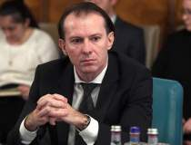 Florin Cîțu: Planul european...