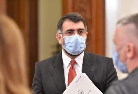 Stare de alertă | Replica PSD: Domnule Iohannis, pare că nu mai aveţi contact cu realitatea