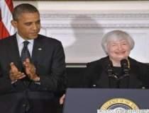 Doamnele dure ale lui Barack...