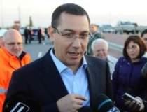 Ponta despre declaratia lui...