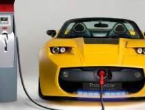 Vrei o masina electrica? Poti...