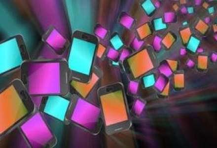 Produsele Google, Apple si Samsung, tinute in depozit de blocajul bugetar din SUA