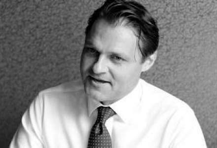 Seful FP, despre speculatiile privind oferta de cumparare: Sunt obisnuit cu teoriile conspiratiei in Romania si Polonia