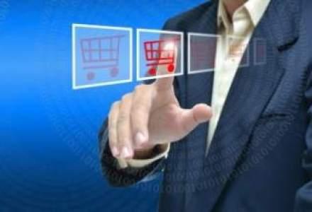 Uitati de cumparaturile clasice: 6 inovatii care schimba fata retailului global