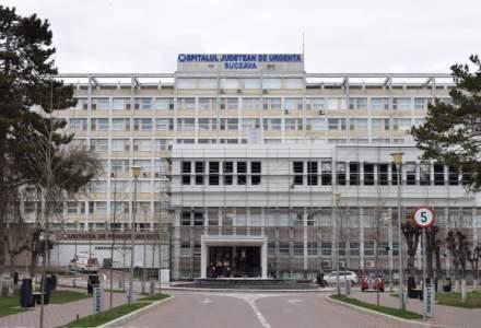 Confuzie la Suceava: cazurile confirmate transmise NU sunt cele reale, iar demisiile continuă