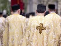 Arhiepiscopul Sucevei și...