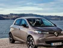 Renault intenţionează să...