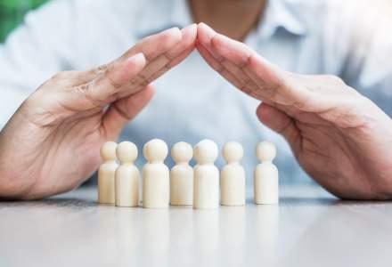 TOP: Cinci calități care le lipsesc șefilor, potrivit angajaților