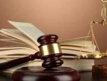 Val de sancțiuni: Iohannis,...