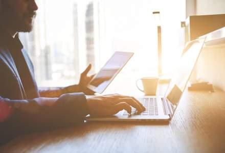 Studiu: ce companii au apelat la IMM Invest și cum arată situația lor financiară