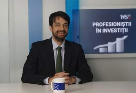 Dragoș Manolescu, OTP AM: La câți bani se tipăresc, pe termen mediu-lung rămân optimist