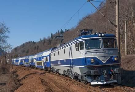 Studenţii şi elevii solicită operaţionalizarea posibilităţii procurării biletelor de tren online