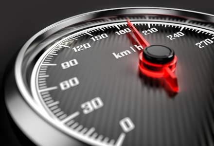 """IMM Invest: Băncile încep să """"tureze"""" motoarele. Ce spun despre numărul de aprobări?"""