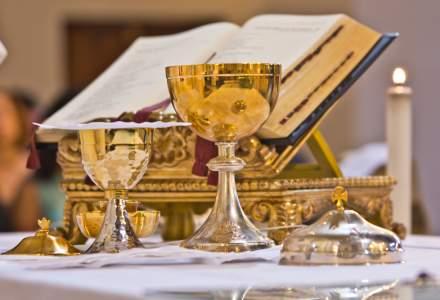 Sfidare a regulilor guvernamentale și canoanelor bisericești: Arhiepiscopul Teodosie reface slujba de Paște și cheamă credincioșii să ia lumină