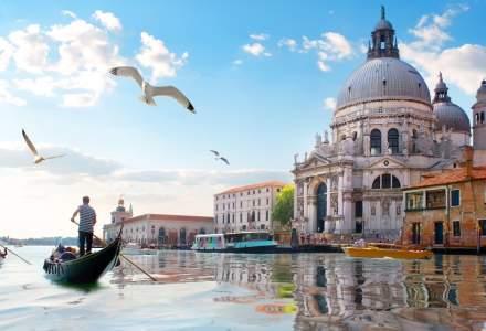 """Două regiuni din Italia, pregătite să ofere turiştilor sejururi """"Covid-19 Free"""""""
