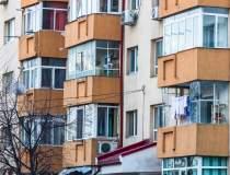 Imobiliare.ro: 70% dintre...