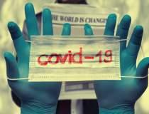 Update Coronavirus 21 mai |...