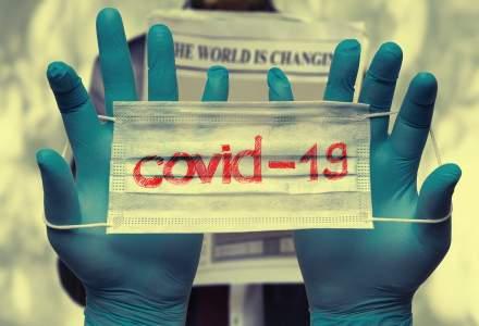 Update Coronavirus 21 mai | GCS: Încă 198 de cazuri noi în România. Bilanțul ajunge la 17.585 de cazuri