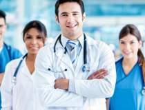 Platforma de telemedicină din...