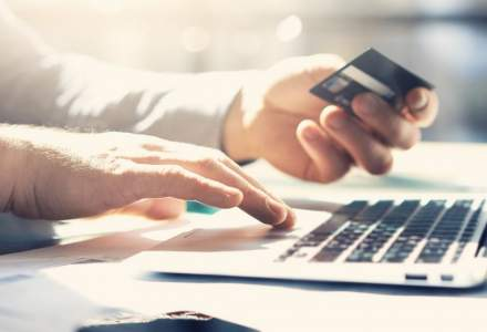 Spațiul Privat Virtual se interconectează cu Ghiseul.ro: cum poți plăti obligațiile fiscale cu cardul