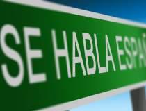 COVID-19 | Spania va relua...