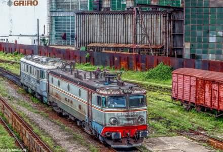 Când vom merge cu trenul de mare viteză de la București la Nădlac. De ce ajungi la graniță în 13 ore