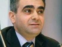 Oancea: Fresh merger talks in...