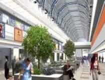 Arena Mall asteapta 5 mil. de...