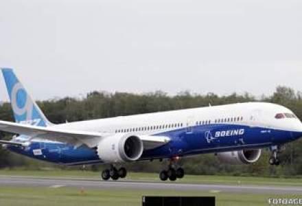 Zborul transatlantic low-cost de 300$ este tot mai aproape