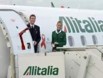 Alitalia si-a asigurat...