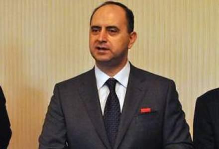 Gabriel Comanescu se extinde cu Grup Servicii Petroliere in Rusia: Acolo nu e nimeni
