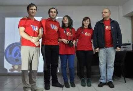 """Cum vor doi tineri din Cluj ,,sa ia cu asalt"""" universul plugin-urilor de Wordpress"""