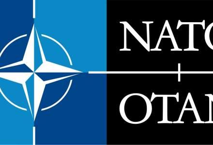 Reuniune de urgență a NATO, după ce SUA au anunțat că se retrag din tratatul Cer Deschis