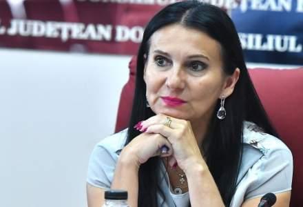 Curtea de Apel a întors decizia: Sorina Pintea nu scapă de controlul judiciar