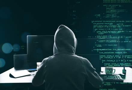 """Noua amenințare informatică care îți golește conturile bancare: cum """"acționează"""" Mandrake"""