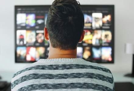 Netflix nu vrea să îți mai ia banii dacă nu te mai uiți la seriale