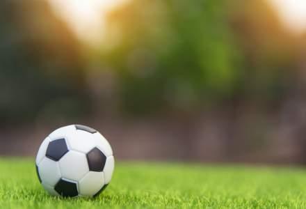 Alba Iulia redeschide baze şi facilităţi sportive, în urma unei decizii adoptate de Comitetul Local pentru Situaţii de Urgenţă