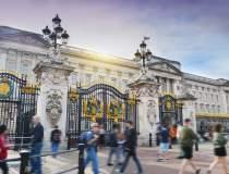Palatul Buckingham renunță...